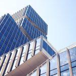 architecture-1448221_1920