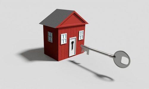 Les bases de l'investissement immobilier