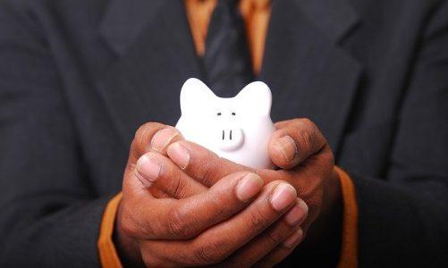Automatisez votre vie et économisez du temps et de l'argent