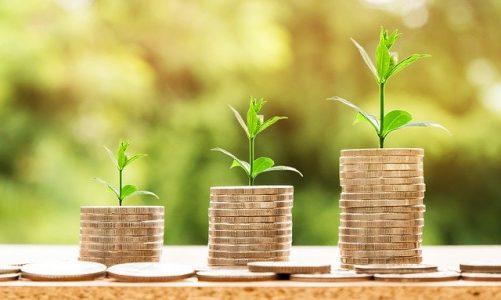 Pouvez-vous accumuler du crédit avec votre loyer mensuel ?