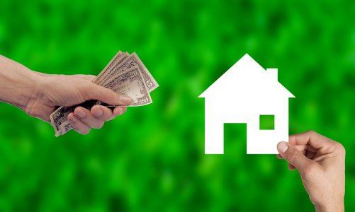 Les meilleurs conseils pour bien investir dans le domaine immobilier