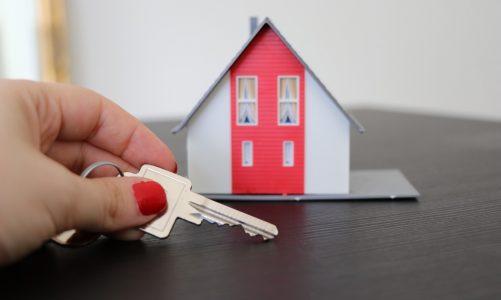 Tout ce qu'il faut pour mettre en location son bien immobilier